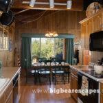 BBE LakeViewRetreat Cabin 04
