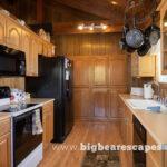 BBE LakeViewRetreat Cabin 05