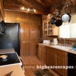 BBE LakeViewRetreat Cabin 06