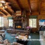 BBE LakeViewRetreat Cabin 08