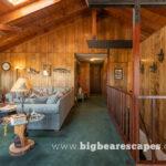 BBE LakeViewRetreat Cabin 10