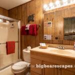 BBE LakeViewRetreat Cabin 11
