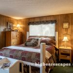 BBE LakeViewRetreat Cabin 12
