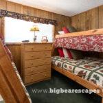 BBE LakeViewRetreat Cabin 18