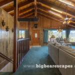 BBE LakeViewRetreat Cabin 19