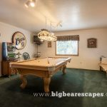 BBE LakeViewRetreat Cabin 22