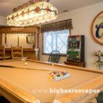 BBE LakeViewRetreat Cabin 24
