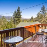 BBE LakeViewRetreat Cabin 26
