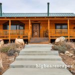 BBE LazSRanch Cabin 18