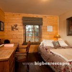 BBE LazSRanch Cabin 38