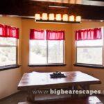 BBE LeBooChalet Cabin 09
