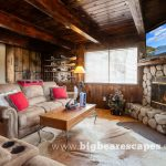 BBE LeBooChalet Cabin 10
