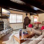 BBE LeBooChalet Cabin 11