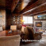 BBE LeBooChalet Cabin 12