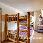 BBE LeBooChalet Cabin 20