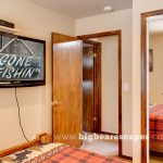 BBE LeBooChalet Cabin 22
