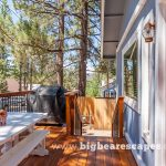 BBE MainStreetCottage Cabin 16