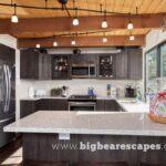 BBE RobinsNest Cabin 02