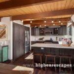 BBE RobinsNest Cabin 03