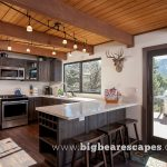 BBE RobinsNest Cabin 04