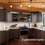BBE RobinsNest Cabin 05