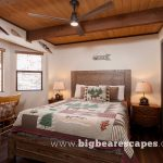 BBE RobinsNest Cabin 06