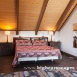 BBE RobinsNest Cabin 09