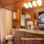 BBE RobinsNest Cabin 10