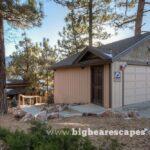 BBE RobinsNest Cabin 11