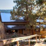 BBE RobinsNest Cabin 12