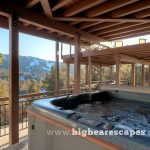 BBE RobinsNest Cabin 16