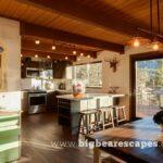 BBE RobinsNest Cabin 20