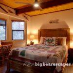 BBE RobinsNest Cabin 23
