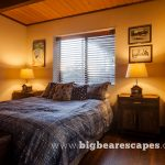 BBE RobinsNest Cabin 25