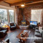 BBE RobinsNest Cabin 26
