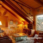 BBE RobinsNest Cabin 29