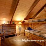 BBE RobinsNest Cabin 30