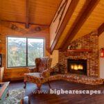 BBE RobinsNest Cabin 31