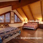 BBE RobinsNest Cabin 33