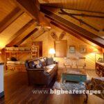 BBE RobinsNest Cabin 34