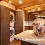 BBE RobinsNest Cabin 35