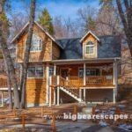 BBE SledHillLodge Cabin 00