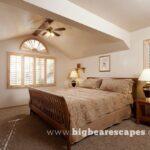 BBE SledHillLodge Cabin 04