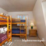 BBE SledHillLodge Cabin 07