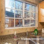 BBE SledHillLodge Cabin 12