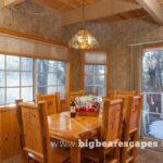 BBE SledHillLodge Cabin 15