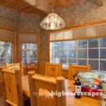 BBE SledHillLodge Cabin 16
