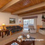BBE SledHillLodge Cabin 17