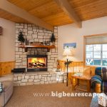 BBE SledHillLodge Cabin 18