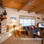 BBE SledHillLodge Cabin 19
